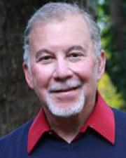 Dr Bob Gordon